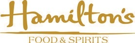 HAMILTON'S FOOD & SPIRITS & THE PIZZERIA AT HAMILTON'S